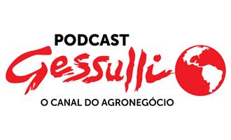 Gessulli está no Spotify! Confira nosso canal de podcasts