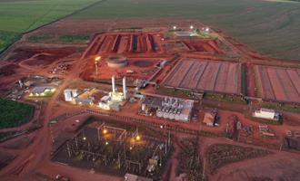 Certificação de energia renovável registra primeira usina de biogás no Brasil