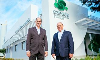 Centro de Ciência e Inovação da Safeeds agrega alta tecnologia e profissionais capacitados