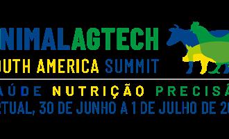 Nove empresas inovadoras e revolucionárias que estão transformando o sistema pecuário da América do Sul