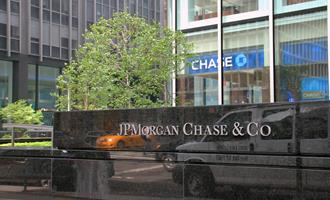 JPMorgan passa a ter exposição sintética à 7,15% do capital da BRF
