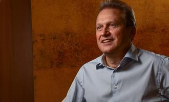 JBS adquire Rivalea por US$ 135 milhões, assumindo liderança em suínos na Austrália