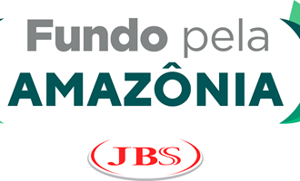 Em webinar com especialistas, Fundo JBS pela Amazônia detalha os seis primeiros projetos apoiados