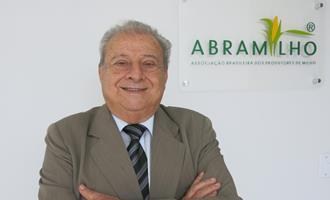 O Prêmio Nobel pode chegar ao Brasil pelas mãos do agro