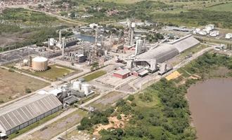 Maior usina térmica a gás da América Latina não opera desde 2020