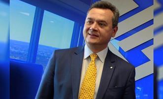 Líder de mercado, Banco do Brasil vai ofertar R$ 135 bi no Plano Safra 2021/22