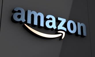 Nos EUA, Amazon se torna maior compradora de energia renovável