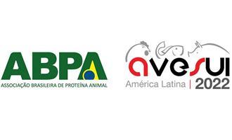 ABPA anuncia apoio institucional à AveSui América Latina 2022