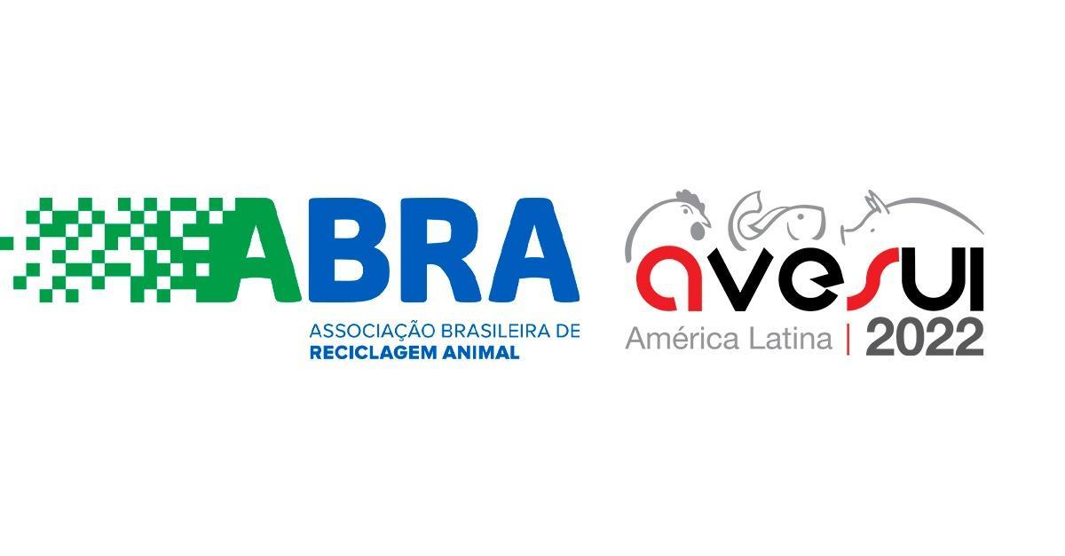 Com formato presencial em 2022, AveSui América Latina recebe o apoio da ABRA
