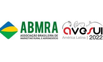 ABMRA anuncia apoio institucional à AveSui, que retorna ao formato presencial em 2022