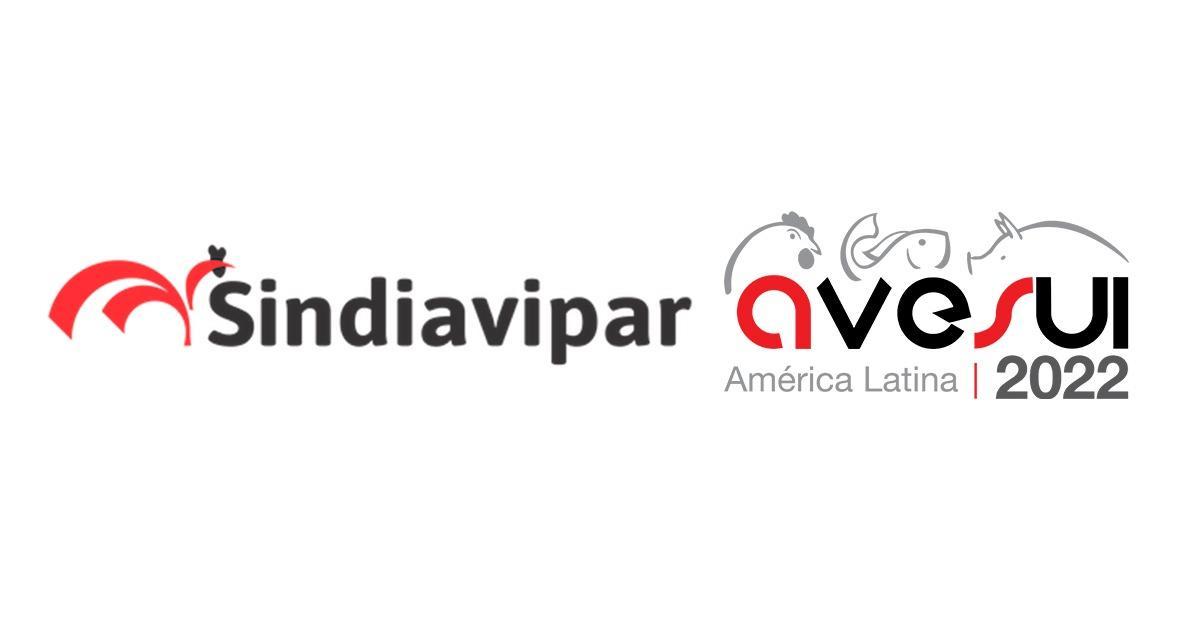 AveSui 2022 recebe o apoio institucional do Sindiavipar