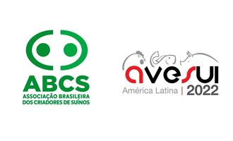 Com preparativos para ser presencial em 2022, AveSui recebe o apoio institucional da ABCS
