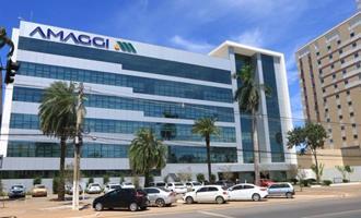 AMAGGI anuncia a construção de nova fábrica de biodiesel em MT