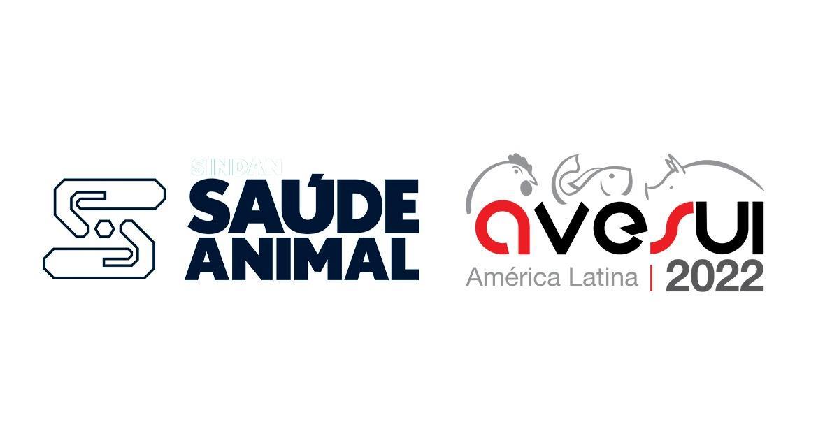 Com formato presencial em 2022, AveSui ganha apoio do Sindan