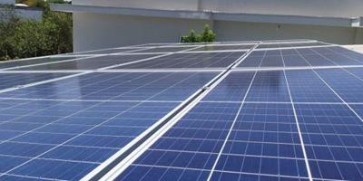 Alternativa energética? Conheça 8 vantagens da energia solar