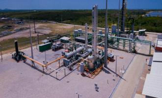 Nova parceria para produção de biometano em São Paulo
