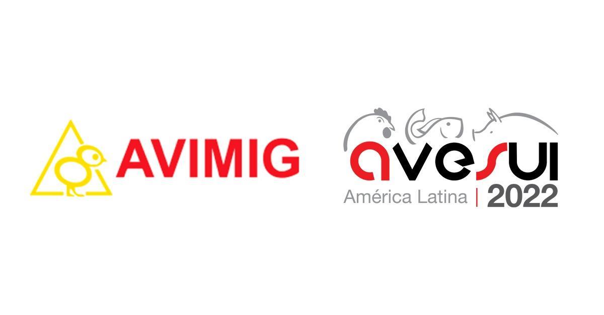 AveSui tem apoio da Avimig para sua edição 2022, que será em formato presencial
