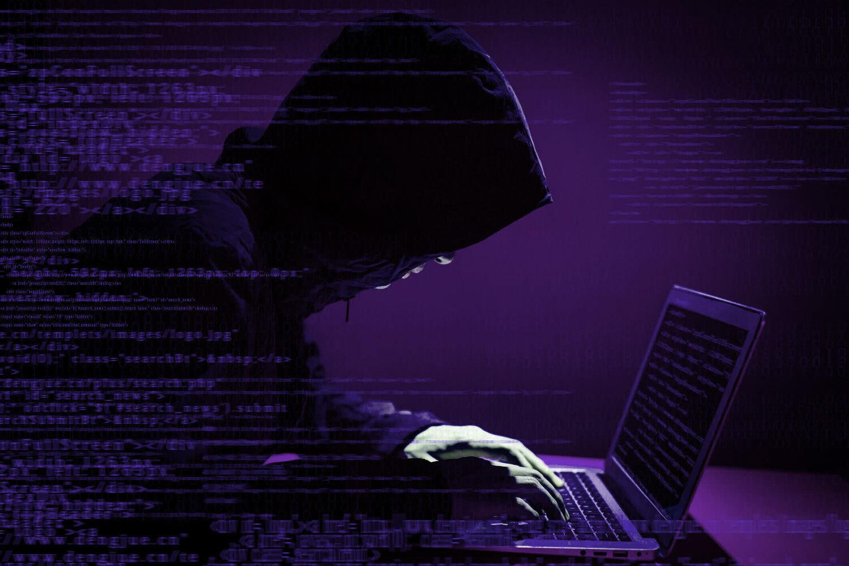 Sequestro Digital - O perigo iminente!