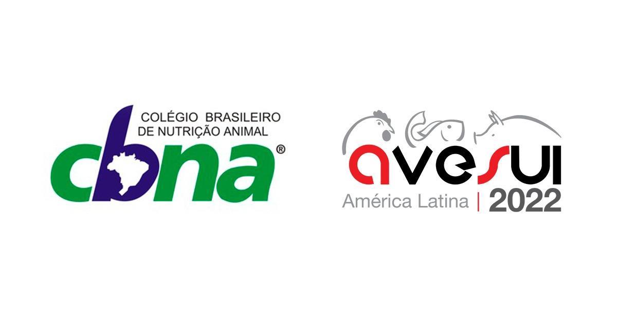 CBNA anuncia apoio à AveSui, que volta a ser presencial em 2022