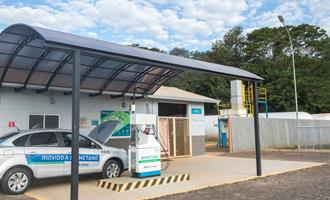 Novo marco legal beneficia iniciativas de biogás apoiadas pela Itaipu Binacional