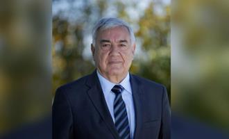 FAESC apoia construção de ramal da Ferroeste para Chapecó