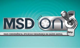 MSD debate temas estratégicos para saúde animal