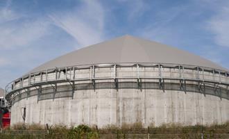 Empresa sucroenergética investirá R$ 94 milhões para desenvolvimento de projeto de produção de biogás, em Goiás