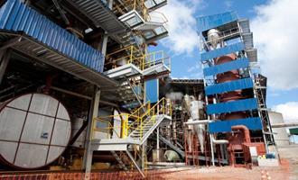 Comissão realiza debate sobre a mistura do biodiesel nos combustíveis