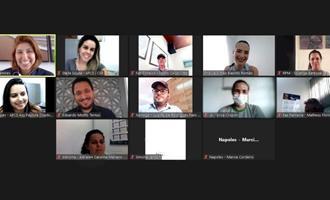 Oferecer suporte completo visa o fortalecimento da parceria entre a Vetanco Brasil e o produtor