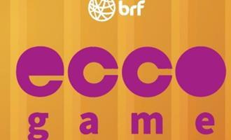 BRF cria game para conscientizar pessoas sobre a importância de evitar o desperdício de alimentos
