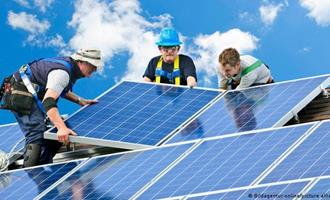 Geração própria de energia solar atinge 7 gigawatts e traz R$ 35,6 bilhões de investimentos ao País, informa ABSOLAR